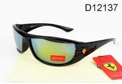 boutique lunette ferrari paris,essai de lunette en ligne . 3213bd8e64f5