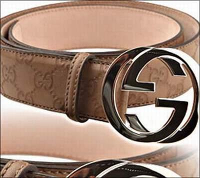 ceinture marque pas cher pour homme ceinture de la marque sombre. Black Bedroom Furniture Sets. Home Design Ideas