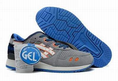 chaussure football americain chaussures asics homme ete 2012. Black Bedroom Furniture Sets. Home Design Ideas