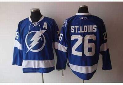 homme femme la coco hockey jersey new jersey phone area codes maillot de equipe de de