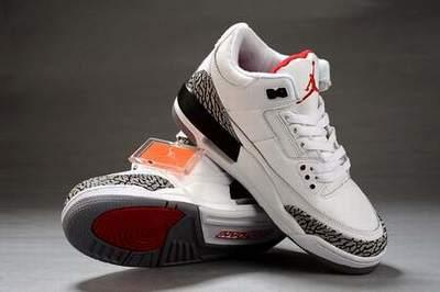 meilleur service 46a81 22994 chaussure marque jourdan,chaussures basket jordan phase 23 ...