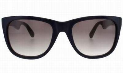 lunettes de soleil marc jacobs mj 436 s lunettes marc jacobs homme vue. Black Bedroom Furniture Sets. Home Design Ideas
