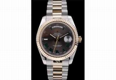 ac4d3bc91bc63 montre Rolex noir femme,Rolex montre ancienne,montres Rolex or jaune