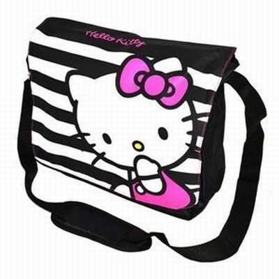 Sac a langer brevi hello kitty modele de sac hello kitty au crochet sac hello kitty promo - Modele hello kitty ...