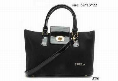 sac furla d occasion en suisse forum furla sac echarpe sac furla est 1981. Black Bedroom Furniture Sets. Home Design Ideas