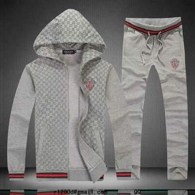 80f929443f37 vente de survetement de marque,veste de survetement de marque,survetement  bebe marque